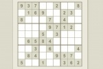 Just Sudoku game free online