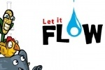Let It Flow game free online