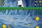 Gold Miner Cat game free online