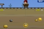 Gold Miner 3 game free online