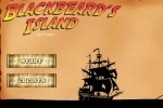 Black Beard's Island game free online