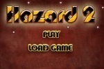 Hazard 2 game free online