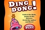 Ding Dong game free online