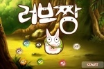 Color Rabbit game free online