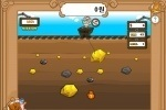 Japanese Gold Miner game free online