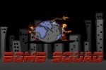 Bomb Squad game free online