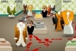 Fur Fighter Bloody Burberry game free online