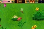 Colony Queen game free online