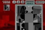 Sift Heads Puzzle game free online