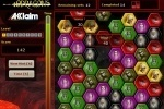 9 Dragons Hexa game free online