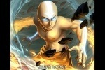Avatar The Last Airbender Puzzle game free online