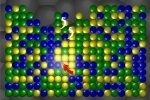 Ball Chimes game free online