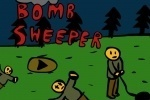 Bomb Sweeper game free online