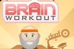 Brain Workout game free online