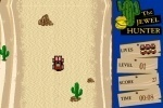 The Jewel Hunter game free online