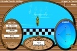 Introduction To Sailing game free online