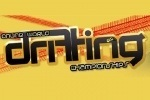 Drifting Championships game free online