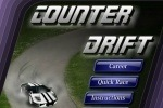 Counter Drift game free online