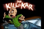 The Kill Kar game free online