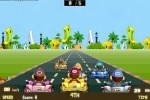 Little Champs game free online