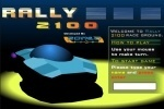 Rally 2100 game free online