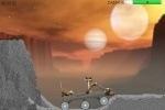 Space Explorer game free online