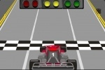Extreme Racing game free online