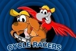 Cycle Racers game free online