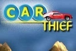 Car Thief game free online