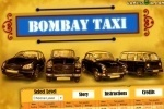 Bombay Taxi game free online
