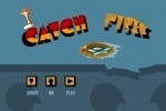 Catch Fish game free online