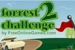 Forest Challenge 2 game free online