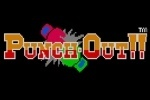 Iron Mike's Punch-Out game free online