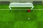 Penalty Shootout Junkies game free online