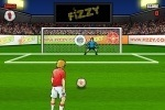 Precision Penalties game free online