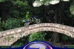 Super Bike X game free online