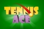 Tennis Ace game free online