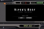 GI Joe Viper Reef Scuba Training game free online