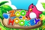 Zoo Hockey