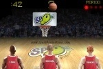BBall Shoot-Out game free online