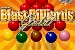 Blast Billiards Gold game free online
