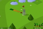 Disc Golf game free online