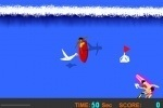 Fun Surfing game free online
