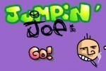 Jumpin Joe game free online