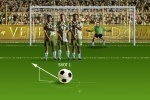 Play 2 Win Soccer game free online
