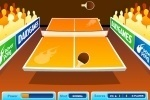 Power Pong game free online