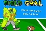 Field Goal game free online