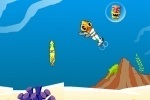 Undersea Underworld game free online