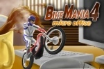 Bike Mania 4 Micro Office game free online