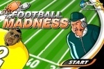 Football Madness game free online